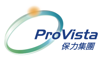 ProVista Group